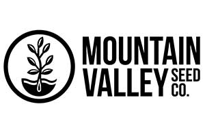 Mountain Valley Seed