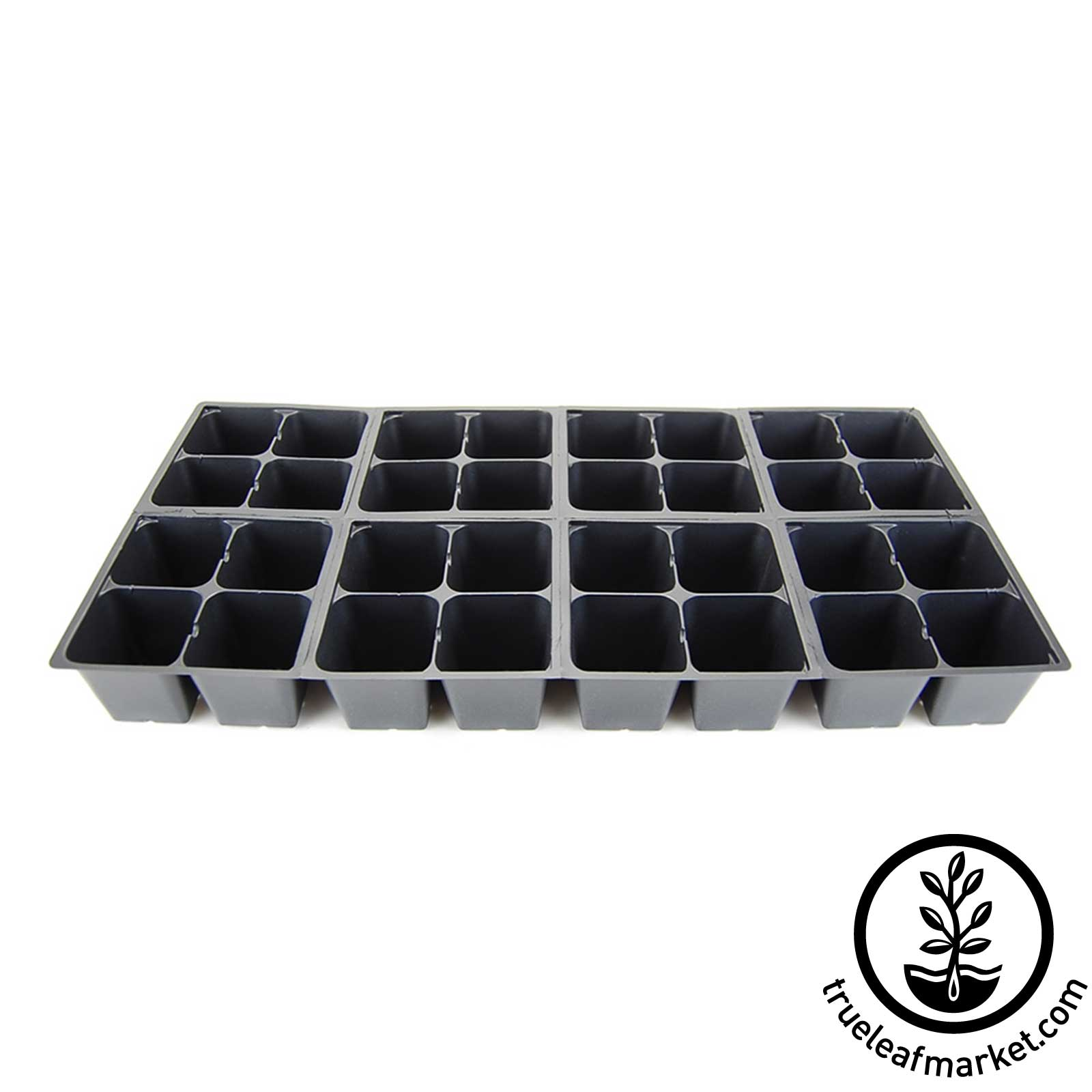 32 Cell Tray Insert (Used with 10x20 Trays)