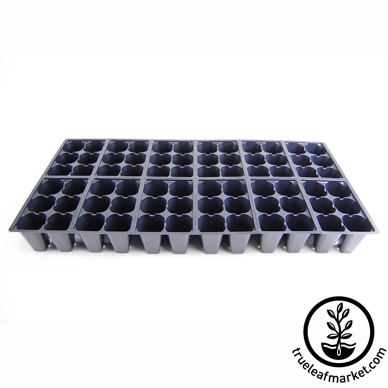72 Cell Tray Insert (Used with 10x20 Trays)