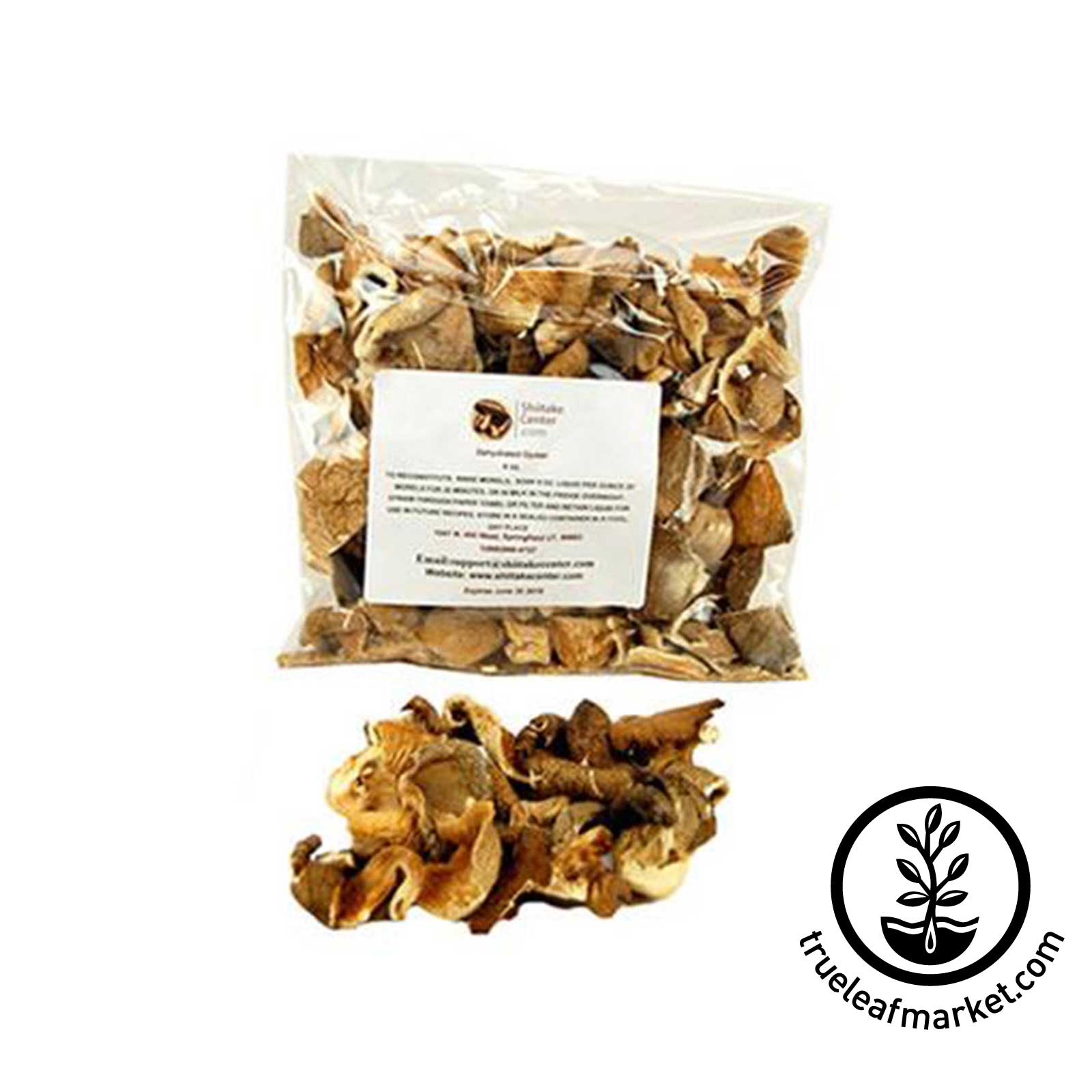 Dehydrated Oyster Mushrooms mushroom, dried, dehydrated, oyster, pleurotus, ostreatus