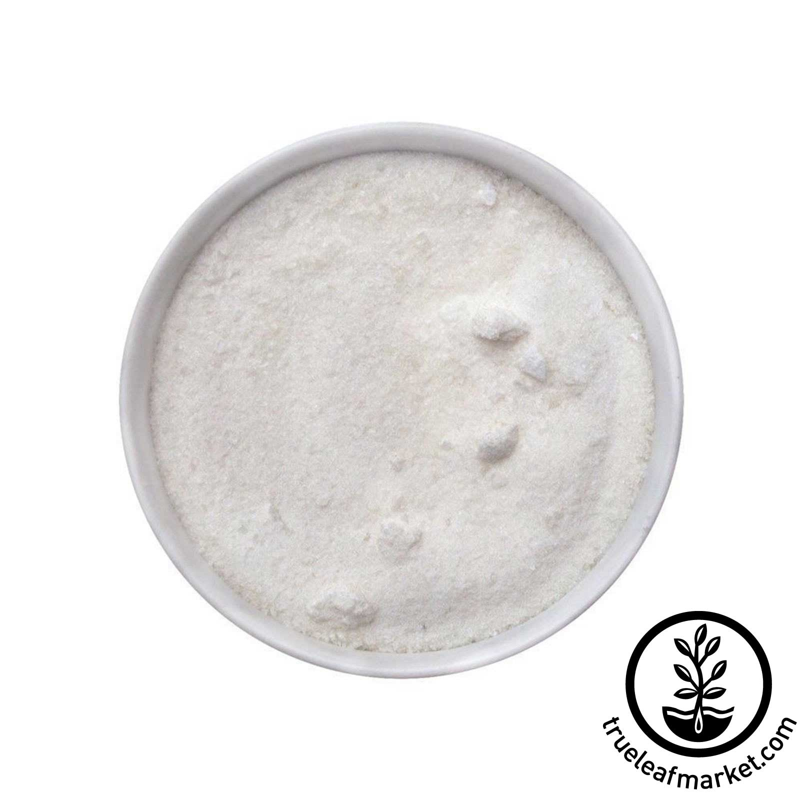 Certified Organic Coconut Water Powder