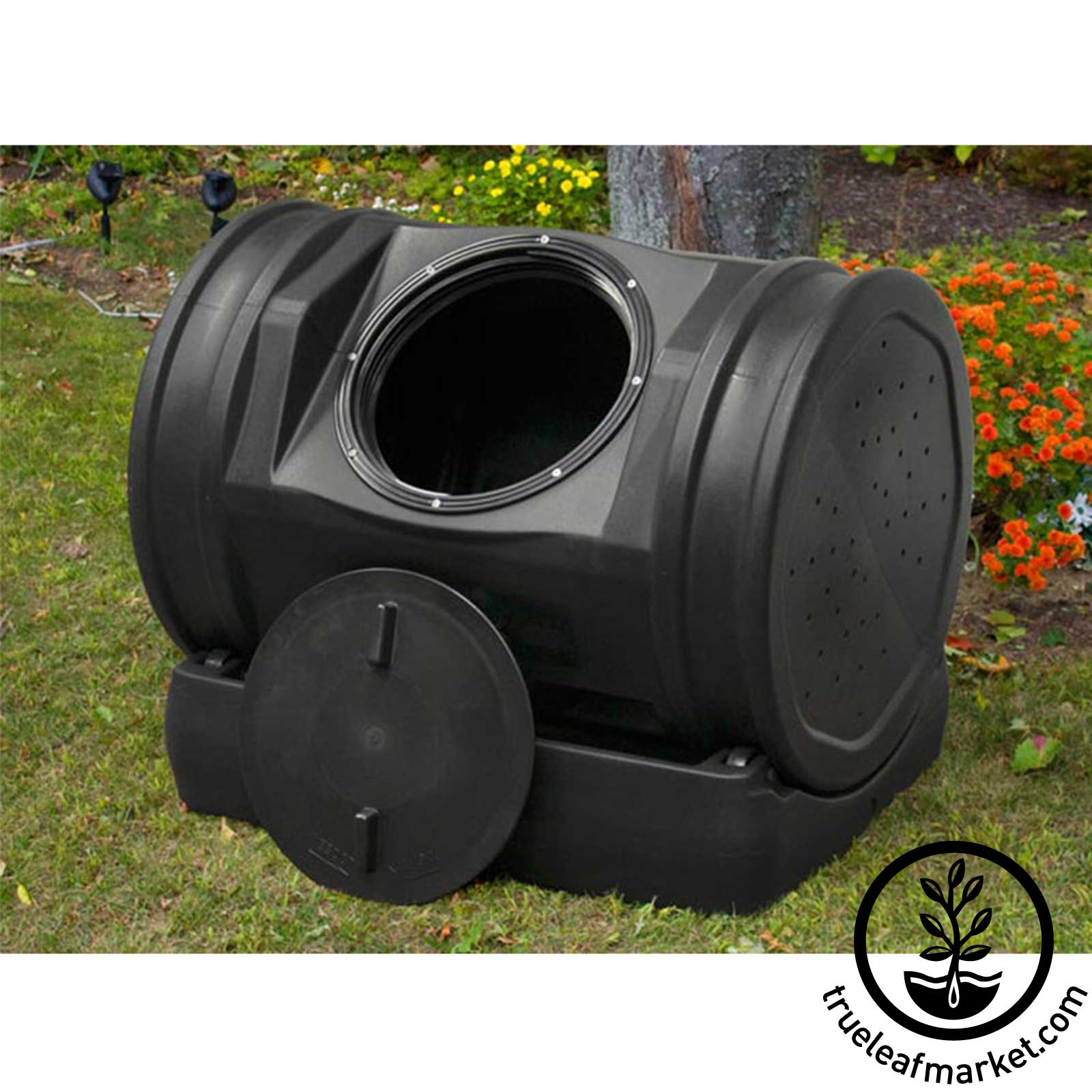 Good Ideas Composter - Soil Machine Pro