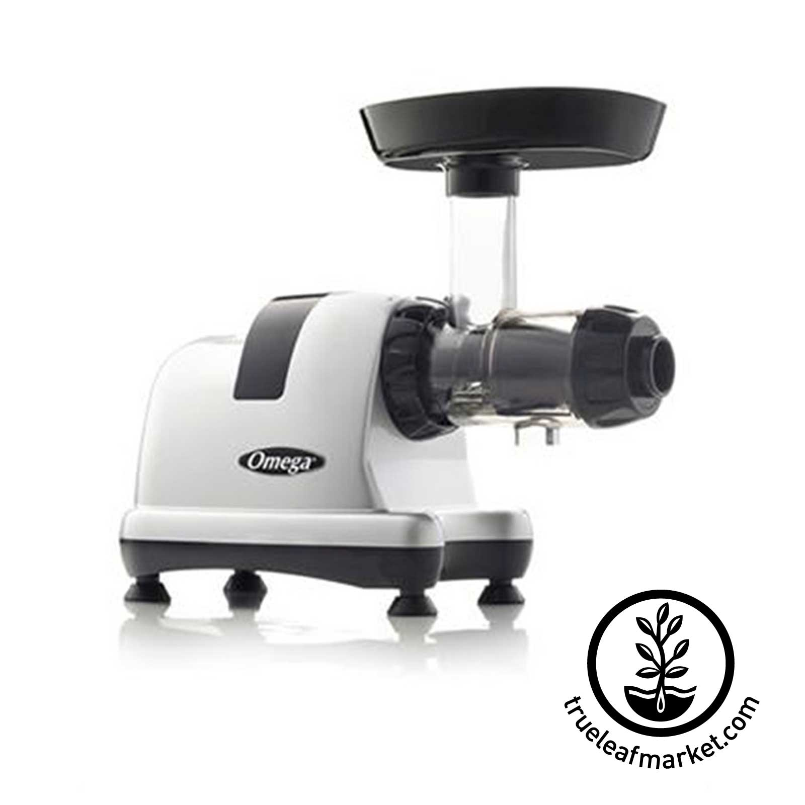 Omega Juicers: Wheatgrass Juicer Omega Model 8007/8008 Omega 8007,Omega 8008, juicer, free shipping, 8007s, 8008c