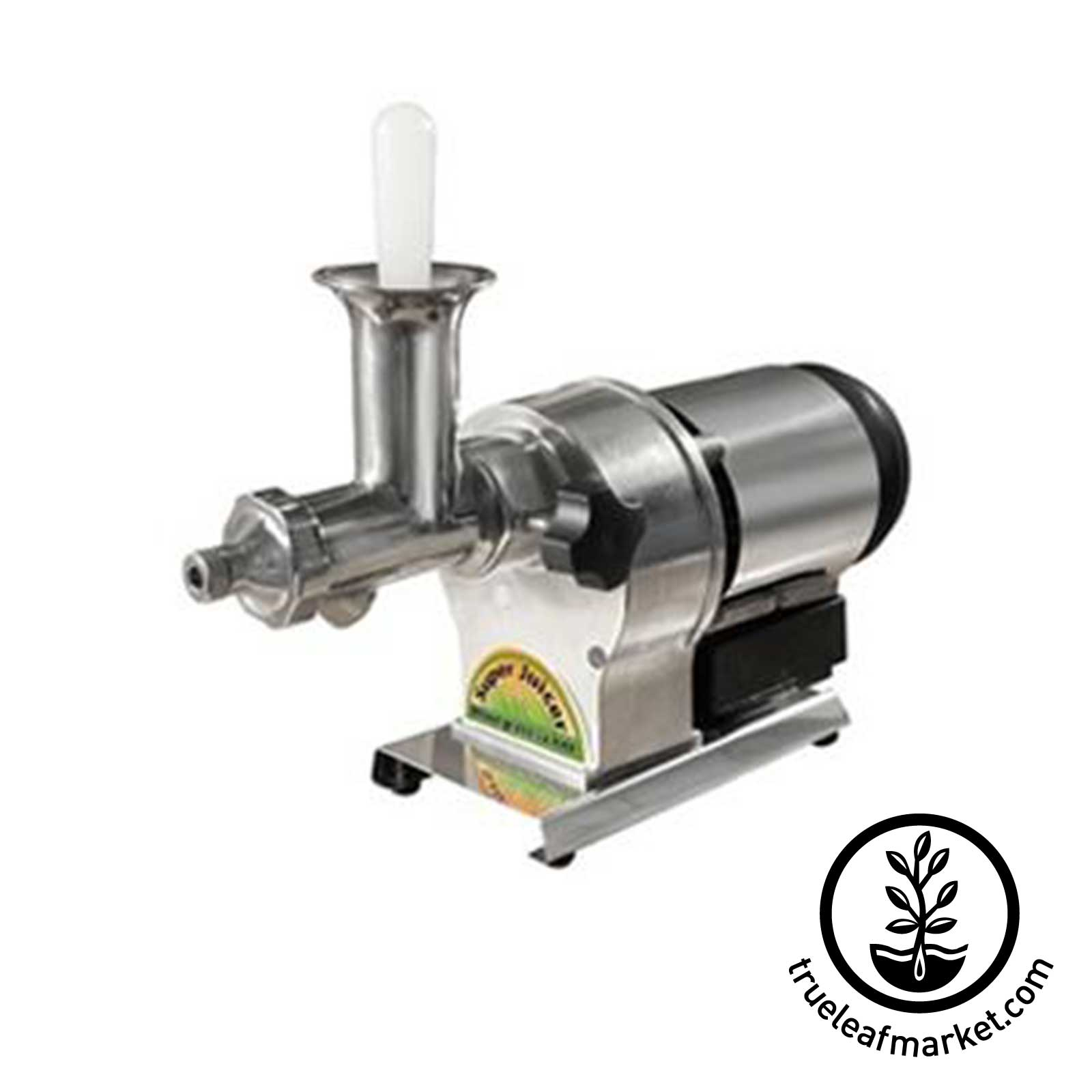 Samson Super Juicer - Commercial Grade Samson, Super Juicer, Wheatgrass Juicer, juice extractor, commercial juicer