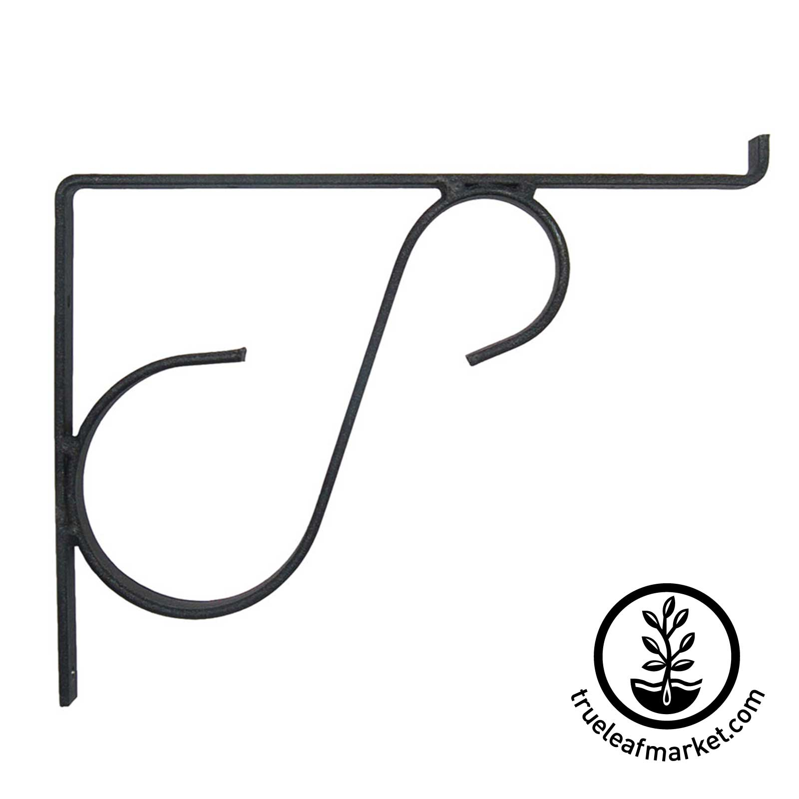 Shelf Bracket for Bloom Master Planters