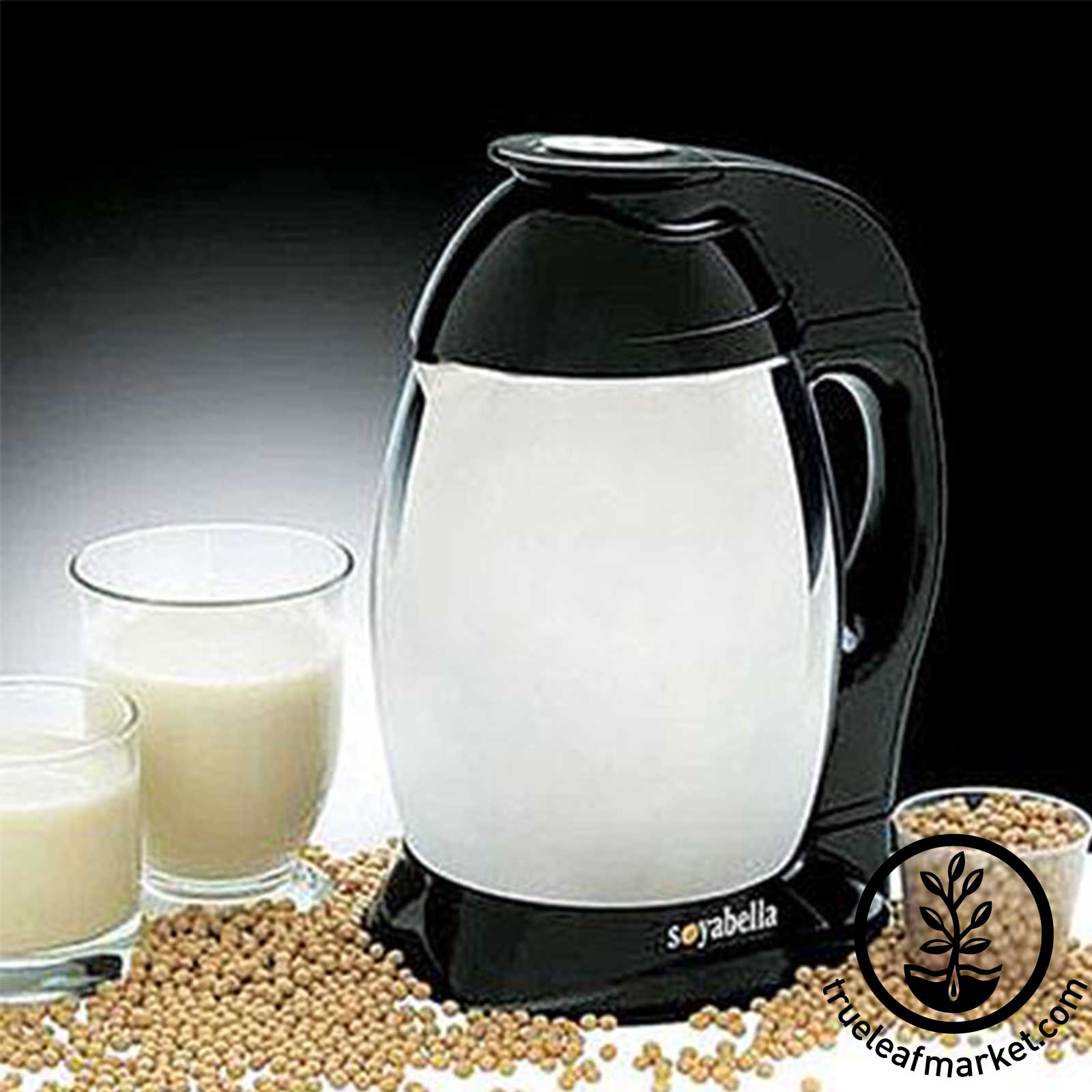 Soyabella Soymilk Maker - Soy Milk Machine