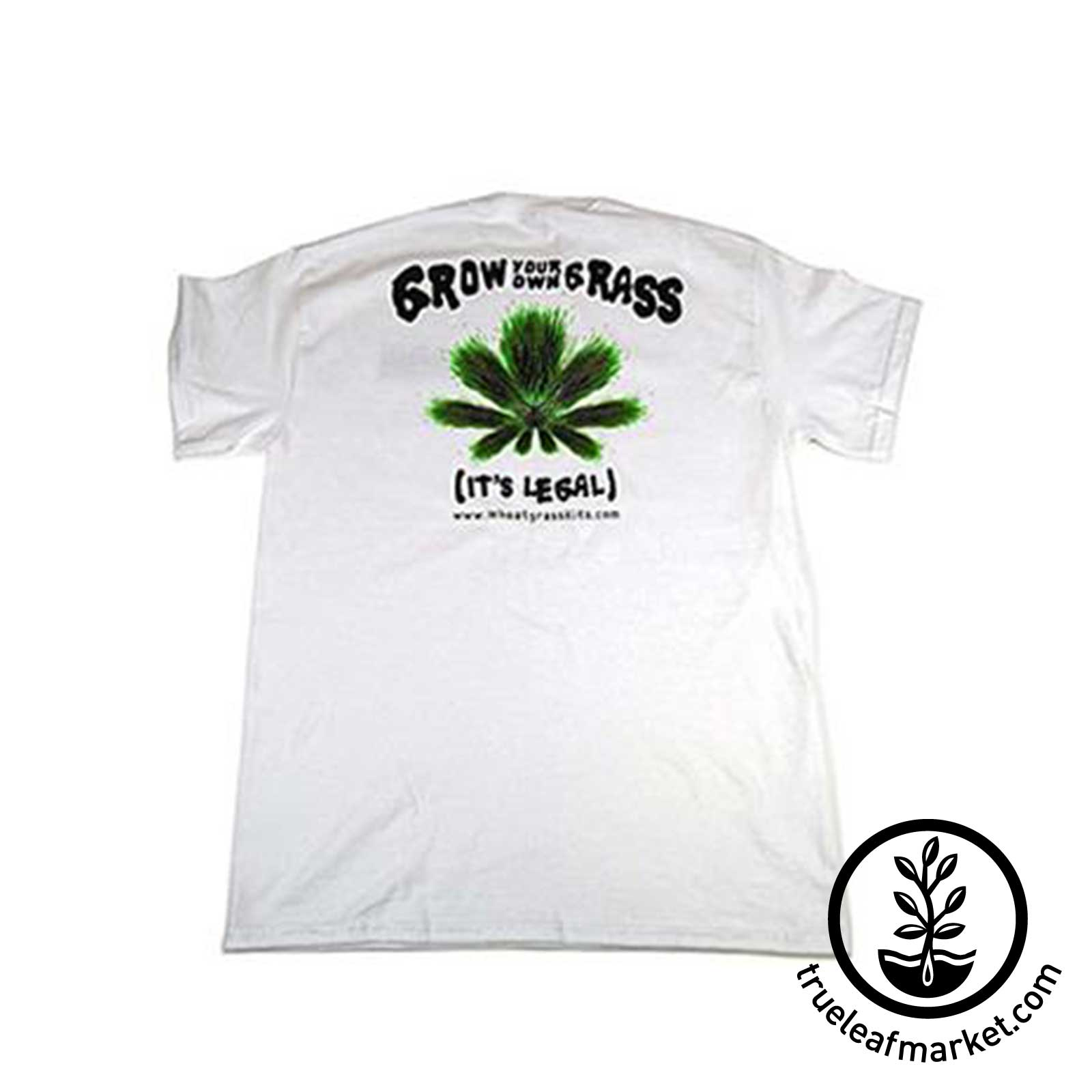 T-Shirts: Wheatgrass Themed wheat grass t-shirt, funny wheatgrass, wheat grass clothes, wheatgrass clothes